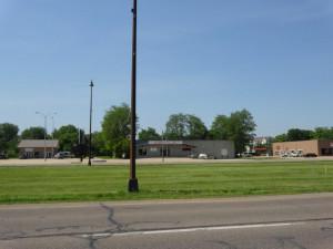 2211 E Main Street, Albert Lea, MN 56007