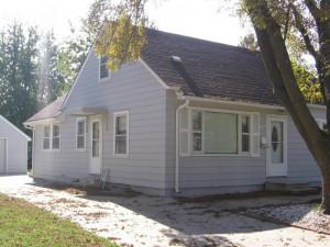 1706 1st Avenue SE, Austin, MN 55912