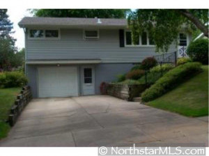 4024 7th Place NW, Rochester, MN 55901