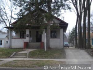 229 8 Avenue SE, Rochester, MN 55904