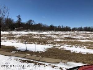 L Blk Hillwood Drive, Lake City, MN 55041