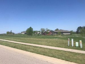 L Blk Wildwood Drive, Lake City, MN 55041
