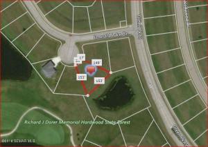 L Blk Emerald Lake Court, Lake City, MN 55041