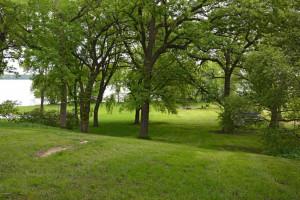 L Blk Frank Hall Drive, Albert Lea, MN 56007