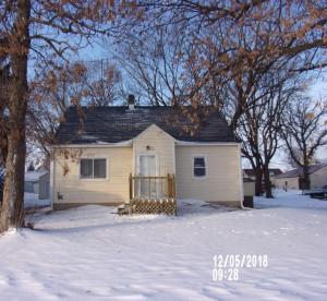 10230 Bixby Place, Blooming Prairie, MN 55917