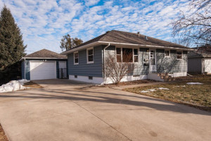 2309 24th Street NW, Rochester, MN 55901
