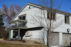 2056 26th Avenue NW, Rochester, MN 55901