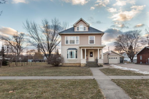 507 N Garden Street, Lake City, MN 55041