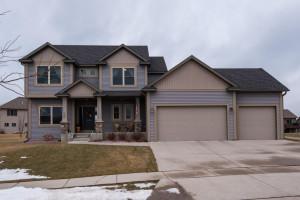1531 Echo Ridge Street SW, Rochester, MN 55902