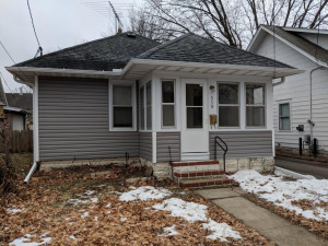 518 7th Street SE, Rochester, MN 55904