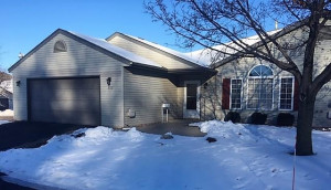 3132 Northern Valley Drive NE, Rochester, MN 55906