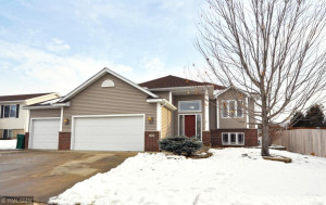 5345 Middlebrook Drive NW, Rochester, MN 55901