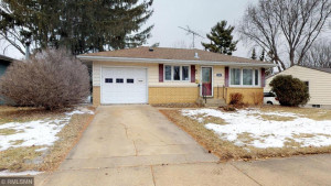 2503 23rd Avenue NW, Rochester, MN 55901