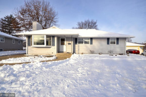 2427 16th Avenue NW, Rochester, MN 55901