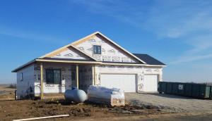 1390 Pine Ridge Drive NE, Pine Island, MN 55963