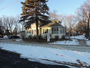 216 3rd Street, West Concord, MN 55985