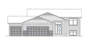 205 Whitetail Lane, Kenyon, MN 55946