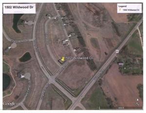 L Blk Wildwood Drive, Lake City, MN 55041