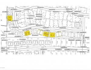 L Blk Escalade Lane SE, Owatonna, MN 55060