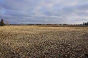 L Blk County Road 2, Chatfield, MN 55923