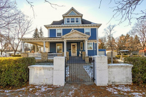103 N Prairie Street, Lake City, MN 55041