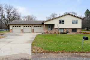 405 18th Street SW, Rochester, MN 55902