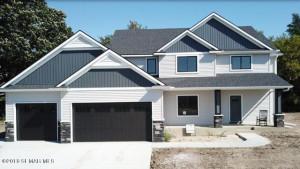 1673 Century Ridge Lane NE, Rochester, MN 55906