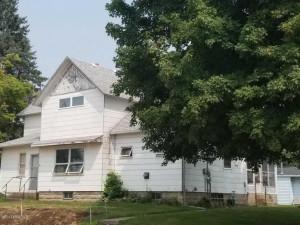 120 Rice Street, Lewiston, MN 55952