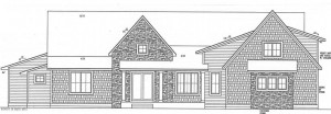 3026 Sherburn Place SW, Rochester, MN 55902