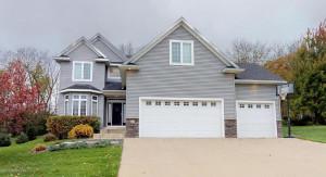 4875 Scenic View Drive SW, Rochester, MN 55902