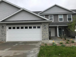 2158 Sparrow Place SE, Rochester, MN 55904
