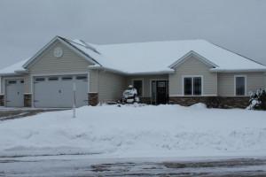 1665 Echo Ridge Road SW, Rochester, MN 55902