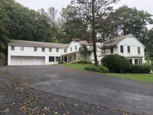 4415 Valley Court SW, Rochester, MN 55902