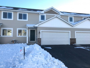 5088 61st Street NW, Rochester, MN 55901
