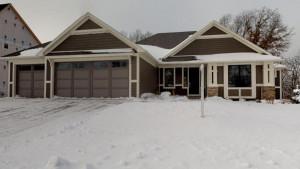 3283 Coneflower Lane SW, Rochester, MN 55902