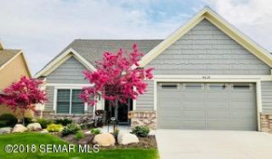 4016 Berkshire Road SW, Rochester, MN 55902