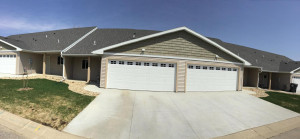 1218 Sundance Court NE, Byron, MN 55920