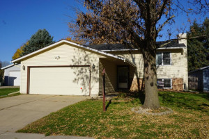 2001 44th Street NW, Rochester, MN 55901