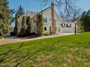 3320 Mayowood Road SW, Rochester, MN 55902
