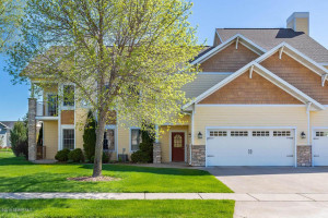 755 Hickory Way, 2, Lake City, MN 55041