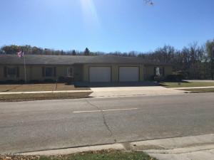 508 Fillmore Street W, Preston, MN 55965