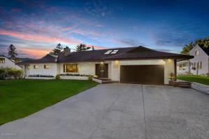 1214 Grandview Terrace, La Crescent, MN 55947