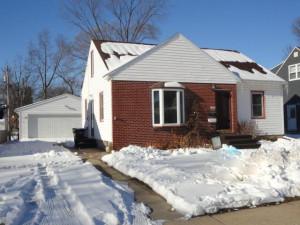 945 11th Avenue NE, Rochester, MN 55906
