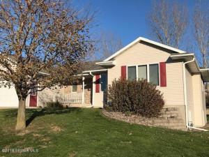 649 Meadow View Drive, MN 55972