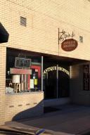 113 S Lakeshore Drive, Lake City, MN 55041