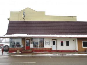 401 W Broadway, Plainview, MN 55964