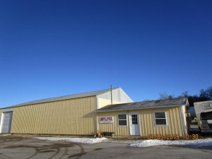6449 N County Road 45, Medford, MN 55049