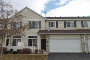 2872 Quartz Place NW, Rochester, MN 55901