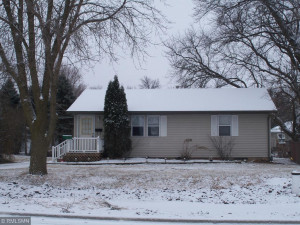 905 S Washington Avenue, Spring Valley, MN 55975
