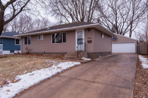 2535 13th Avenue NW, Rochester, MN 55901
